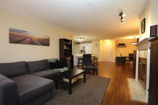 "Photo 14: 110 12125 75A Avenue in Surrey: West Newton Condo for sale in ""STRAWBERRY HILL ESTATES"" : MLS®# R2468277"