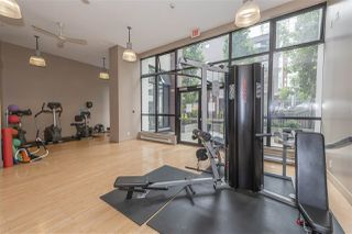 "Photo 24: 2601 977 MAINLAND Street in Vancouver: Yaletown Condo for sale in ""YALETOWN PARK"" (Vancouver West)  : MLS®# R2468498"