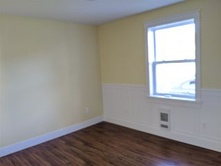 Photo 13: 137 Douglas Avenue in Glace Bay: 203-Glace Bay Residential for sale (Cape Breton)  : MLS®# 202011360