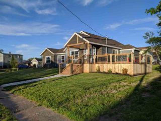 Photo 21: 137 Douglas Avenue in Glace Bay: 203-Glace Bay Residential for sale (Cape Breton)  : MLS®# 202011360
