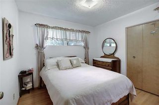 Photo 20: 24 HARDISTY Place SW in Calgary: Haysboro Detached for sale : MLS®# C4303423