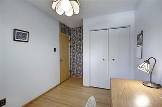 Photo 23: 24 HARDISTY Place SW in Calgary: Haysboro Detached for sale : MLS®# C4303423