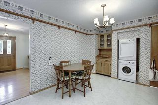 Photo 13: 24 HARDISTY Place SW in Calgary: Haysboro Detached for sale : MLS®# C4303423