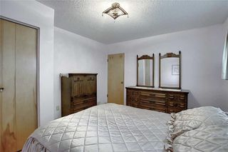 Photo 17: 24 HARDISTY Place SW in Calgary: Haysboro Detached for sale : MLS®# C4303423