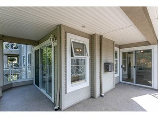 "Photo 16: 202 5568 201A Street in Langley: Langley City Condo for sale in ""Michaud Gardens"" : MLS®# R2470791"