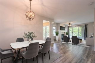 "Photo 6: 202 5568 201A Street in Langley: Langley City Condo for sale in ""Michaud Gardens"" : MLS®# R2470791"