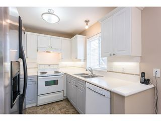 "Photo 4: 202 5568 201A Street in Langley: Langley City Condo for sale in ""Michaud Gardens"" : MLS®# R2470791"