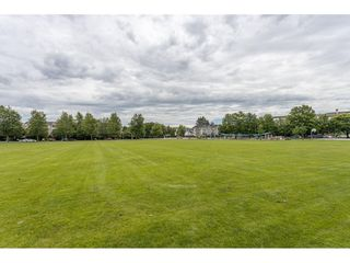 "Photo 20: 202 5568 201A Street in Langley: Langley City Condo for sale in ""Michaud Gardens"" : MLS®# R2470791"