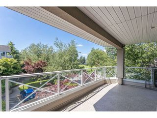 "Photo 17: 202 5568 201A Street in Langley: Langley City Condo for sale in ""Michaud Gardens"" : MLS®# R2470791"