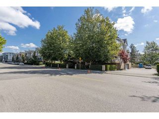 "Photo 2: 202 5568 201A Street in Langley: Langley City Condo for sale in ""Michaud Gardens"" : MLS®# R2470791"