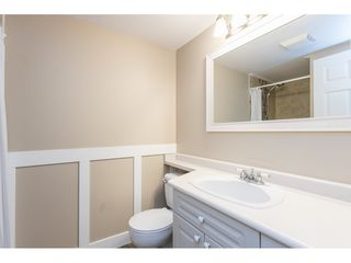 "Photo 14: 202 5568 201A Street in Langley: Langley City Condo for sale in ""Michaud Gardens"" : MLS®# R2470791"