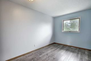 Photo 20: 133 SHAWBROOKE Close SW in Calgary: Shawnessy Detached for sale : MLS®# A1014574