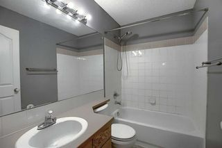 Photo 21: 133 SHAWBROOKE Close SW in Calgary: Shawnessy Detached for sale : MLS®# A1014574