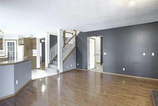 Photo 10: 133 SHAWBROOKE Close SW in Calgary: Shawnessy Detached for sale : MLS®# A1014574