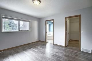 Photo 16: 133 SHAWBROOKE Close SW in Calgary: Shawnessy Detached for sale : MLS®# A1014574