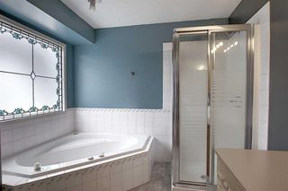 Photo 18: 133 SHAWBROOKE Close SW in Calgary: Shawnessy Detached for sale : MLS®# A1014574