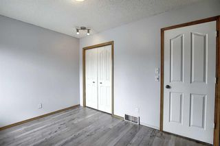 Photo 19: 133 SHAWBROOKE Close SW in Calgary: Shawnessy Detached for sale : MLS®# A1014574