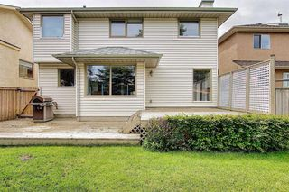 Photo 31: 133 SHAWBROOKE Close SW in Calgary: Shawnessy Detached for sale : MLS®# A1014574