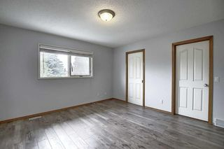 Photo 15: 133 SHAWBROOKE Close SW in Calgary: Shawnessy Detached for sale : MLS®# A1014574