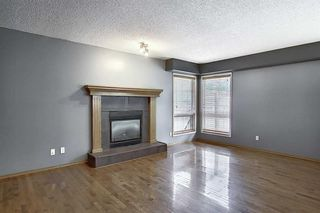 Photo 8: 133 SHAWBROOKE Close SW in Calgary: Shawnessy Detached for sale : MLS®# A1014574
