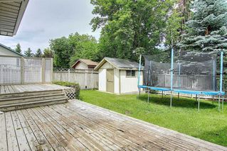 Photo 29: 133 SHAWBROOKE Close SW in Calgary: Shawnessy Detached for sale : MLS®# A1014574