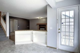 Photo 7: 133 SHAWBROOKE Close SW in Calgary: Shawnessy Detached for sale : MLS®# A1014574