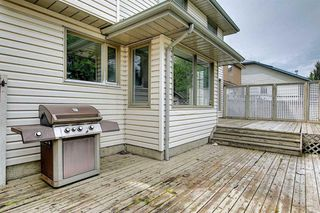Photo 28: 133 SHAWBROOKE Close SW in Calgary: Shawnessy Detached for sale : MLS®# A1014574