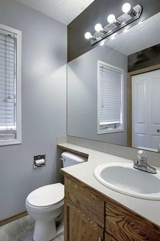 Photo 14: 133 SHAWBROOKE Close SW in Calgary: Shawnessy Detached for sale : MLS®# A1014574