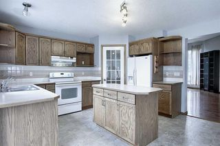 Photo 6: 133 SHAWBROOKE Close SW in Calgary: Shawnessy Detached for sale : MLS®# A1014574