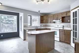 Photo 5: 133 SHAWBROOKE Close SW in Calgary: Shawnessy Detached for sale : MLS®# A1014574
