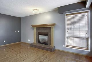 Photo 9: 133 SHAWBROOKE Close SW in Calgary: Shawnessy Detached for sale : MLS®# A1014574