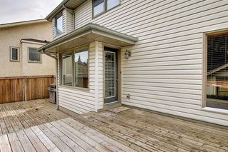 Photo 27: 133 SHAWBROOKE Close SW in Calgary: Shawnessy Detached for sale : MLS®# A1014574