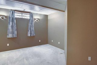 Photo 26: 133 SHAWBROOKE Close SW in Calgary: Shawnessy Detached for sale : MLS®# A1014574