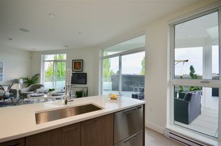 Photo 16: PH3 3420 ST CATHERINES STREET in Vancouver: Fraser VE Condo  (Vancouver East)  : MLS®# R2406276
