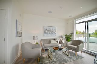 Photo 11: PH3 3420 ST CATHERINES STREET in Vancouver: Fraser VE Condo  (Vancouver East)  : MLS®# R2406276
