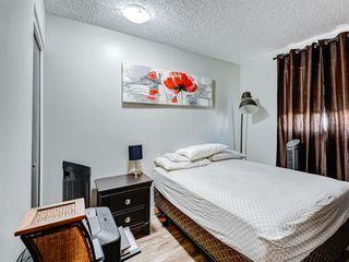 Photo 21: 239 PENBROOKE Way SE in Calgary: Penbrooke Meadows Detached for sale : MLS®# A1018945