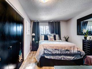 Photo 19: 239 PENBROOKE Way SE in Calgary: Penbrooke Meadows Detached for sale : MLS®# A1018945