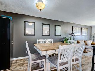 Photo 17: 239 PENBROOKE Way SE in Calgary: Penbrooke Meadows Detached for sale : MLS®# A1018945