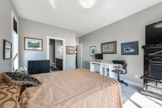 Photo 20: 12 LINCOLN Gate: Spruce Grove House for sale : MLS®# E4208597