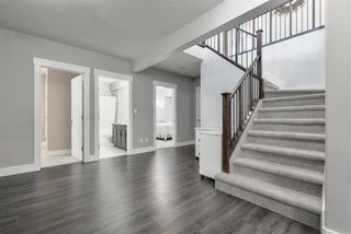 Photo 23: 12 LINCOLN Gate: Spruce Grove House for sale : MLS®# E4208597