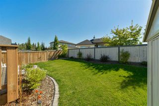 Photo 36: 12 LINCOLN Gate: Spruce Grove House for sale : MLS®# E4208597