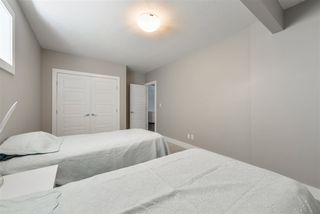 Photo 32: 12 LINCOLN Gate: Spruce Grove House for sale : MLS®# E4208597