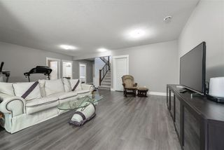 Photo 26: 12 LINCOLN Gate: Spruce Grove House for sale : MLS®# E4208597