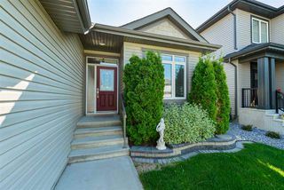 Photo 2: 12 LINCOLN Gate: Spruce Grove House for sale : MLS®# E4208597