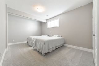 Photo 31: 12 LINCOLN Gate: Spruce Grove House for sale : MLS®# E4208597