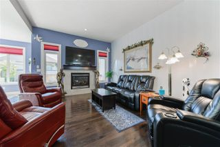 Photo 14: 12 LINCOLN Gate: Spruce Grove House for sale : MLS®# E4208597