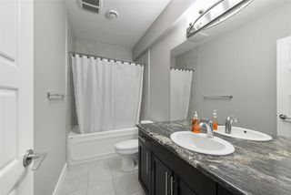 Photo 30: 12 LINCOLN Gate: Spruce Grove House for sale : MLS®# E4208597