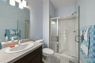 Photo 17: 12 LINCOLN Gate: Spruce Grove House for sale : MLS®# E4208597