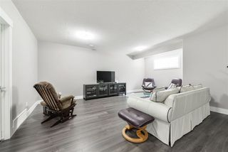 Photo 24: 12 LINCOLN Gate: Spruce Grove House for sale : MLS®# E4208597