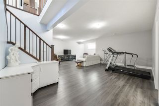 Photo 27: 12 LINCOLN Gate: Spruce Grove House for sale : MLS®# E4208597